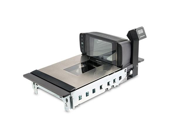 Datalogic Magellan 9300i/9400i Barcode Scanner