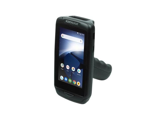 Datalogic Memor1 Full-touch Mobile Computer