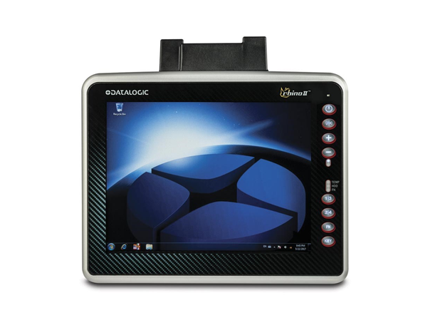 Datalogic Rhino II/Rhino II for Android
