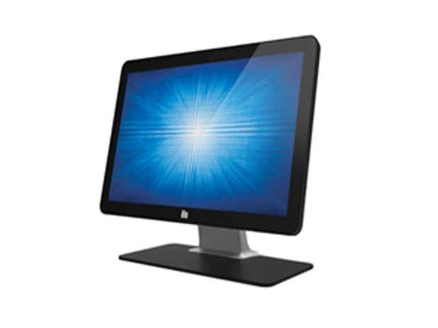 Elo Touch Solutions Touchmonitor(2002L 20inch)