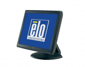Elo Touch Solutions entry-level LCDs (1509L 15.6inch)