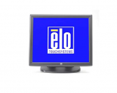 Elo Touch Solutions entry-level LCDs (1915L 19inch)