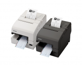 Epson TM-H6000V High-speed multi-station printer