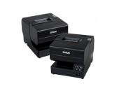 Epson TM-J7200/7700 Inkjet printers