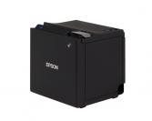 Epson TM-m10 ePOS printer
