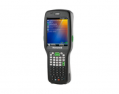 Honeywell 6510 multi-application mobile computer