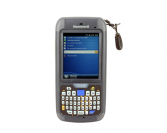 Honeywell CN75e Mobile computer