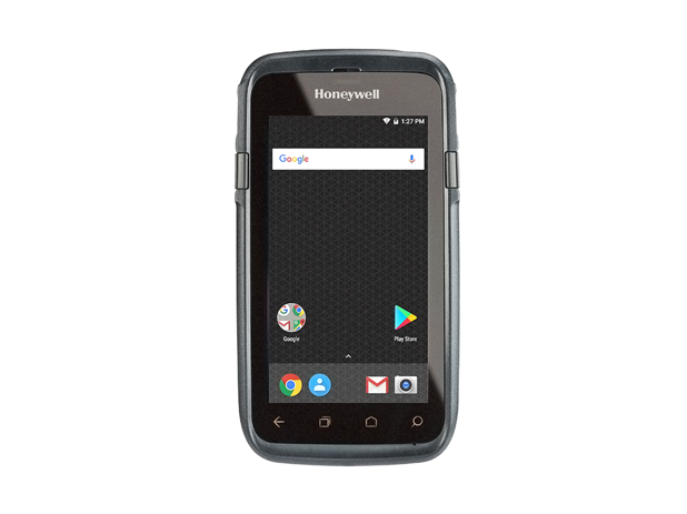 Honeywell CT60 Touch mobile computer