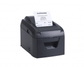 Star BSC10 dual interface thermal POS receipt printer