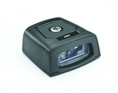Zebra DS457 Compact 2D fixed-mount scanner