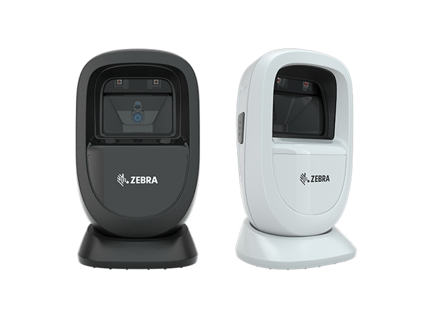 Zebra DS9300 Small Presentation Imagers