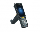 Zebra MC3300 Android terminal for warehouse&logistics