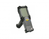 Zebra MC9100 Multi-functional handheld terminal