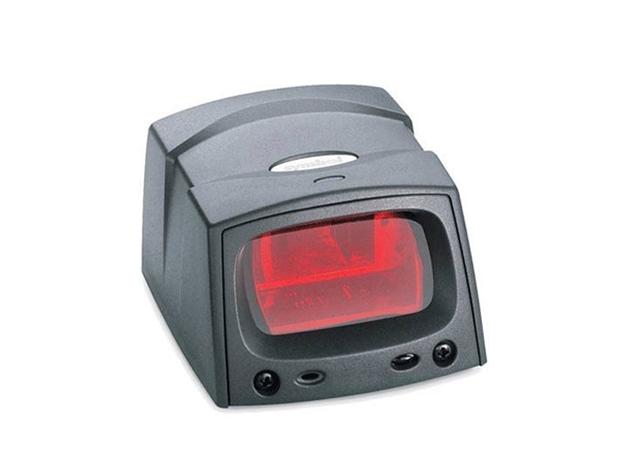 Zebra MS954 OEM scanner