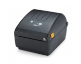 Zebra ZD220 direct thermal printer