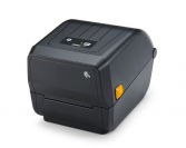 Zebra ZD230 Versatile Entry-Level Printer
