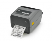Zebra ZD420 Sustainable 4Inch label printer