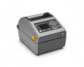 Zebra ZD620 Efficient label printer