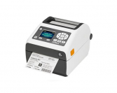 Zebra ZD620-HC label healthcare printer