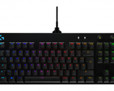 deu-pro-gaming-keyboard-gallery-topdown