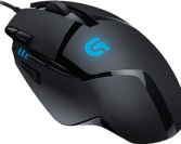 g402-hyperion-fury-ultra-fast-fps-gaming-mouse30