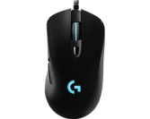 g403-prodigy-gaming-mouse15