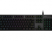 g512-backlit-mechanical-gaming-keyboard-13