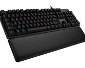 g513-carbon-gallery-1