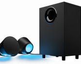 g560-lightsync-pc-gaming-speakers