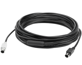 group-10m-extended-cable