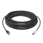 group-15m-extended-cable