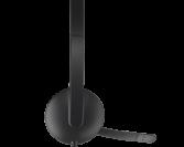 h340-usb-computer-headset-refresh