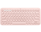 k380-multi-device-bluetooth-keyboard (1)