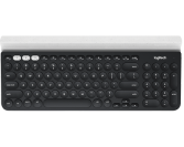k780-multi-device-keyboard (1)