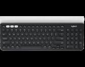 k780-multi-device-keyboard