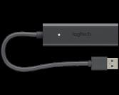 logitech-screen-share