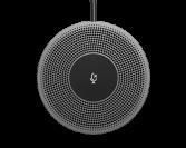 meetup-expansion-mics
