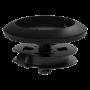 mic-pod-mount