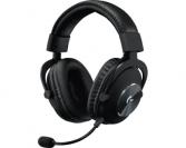 pro-headset-gallery-1