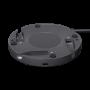 rally-mic-pod-hub-b2b