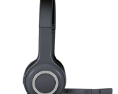 wireless-headset-h600