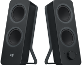z207-bluetooth-computer-speakers-pdp