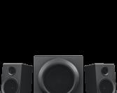 z333-speaker-system-with-subwoofer