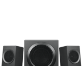 z337-speaker-system-with-bluetooth